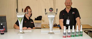 Bendigo Craft Beer & Cider Festival