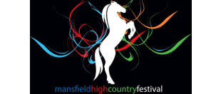 Mansfield High Country Festival