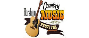 Horsham Country Music Festival
