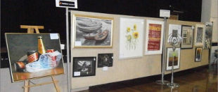 Leongatha Art & Photography Show