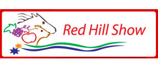 Red Hill Show