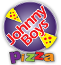 Johnny Boys Pizza
