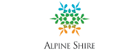 Alpine Shire