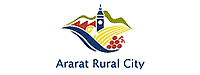Rural City of Ararat