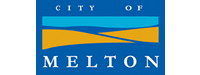City of Melton
