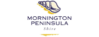 Mornington Peninsula Shire
