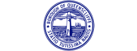 Borough of Queenscliffe