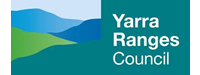 Yarra Ranges Shire