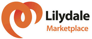 Lilydale Marketplace