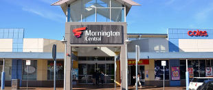 Mornington Central