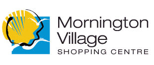 Mornington Village Shopping Centre