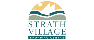 Strath Village Shopping Centre