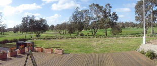 Barwon Valley Golf Club
