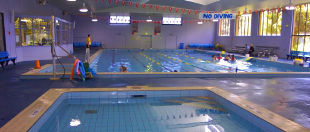 Bass Coast Aquatic & Sports Centre