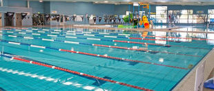 Bellarine Aquatic & Sports Centre
