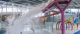 Casey Recreation & Aquatic Centre
