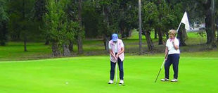Yarram Golf Club