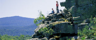 Grampians Eco Tours