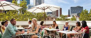 Melbourne Private Tours