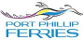 Port Phillip Ferries