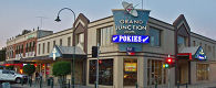 Grand Junction Hotel, Traralgon