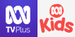 ABC Comedy / ABC Kids