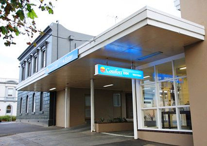 Comfort Inn Western, Warrnambool