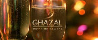Ghazal Indian Buffet, Werribee