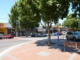 Werribee / Shops and commercial centre, Watton Street / Southern side of Watton St between Cherry St and Duncans Rd