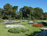 Werribee / Werribee Park and The Mansion, Werribee South / Parterre