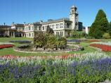 Werribee / Werribee Park and The Mansion, Werribee South / Parterre and Mansion Hotel & Spa