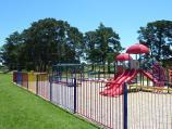 Wonthaggi / Guide Park, Graham Street at South Dudley Road / Playground