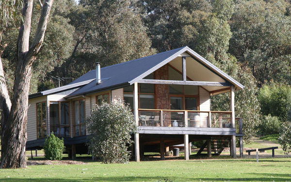 Yering Gorge Cottages, Yering (Yarra Glen)